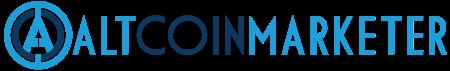 AltcoinMarketer