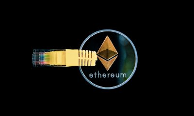 Ether 2020