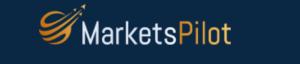 marketspilot logo