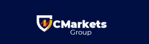 CMarkets Group logo