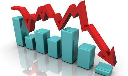 cryptocurrencies economic downturn
