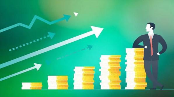 cryptocurrency investors