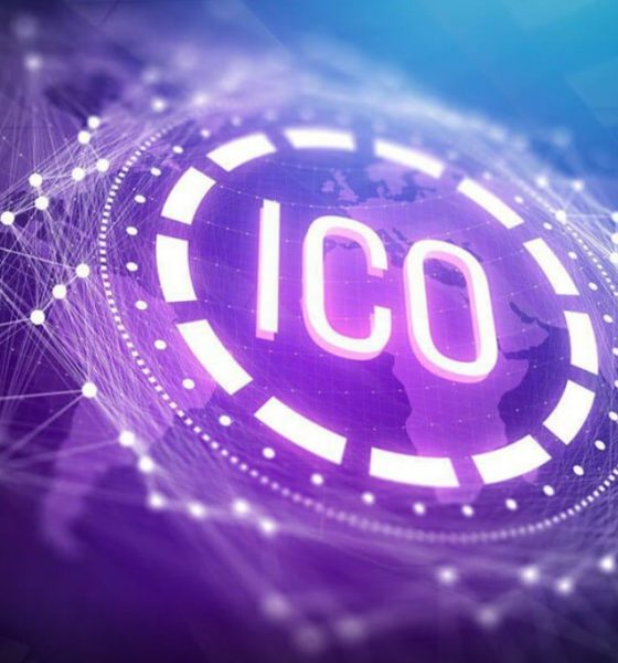 finding profitable ICOs