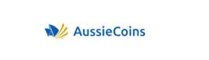 AussieCoins logo