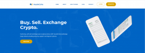 AussieCoins Services
