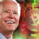 Joe Biden and Bitcoin