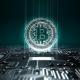 Bitcoin $21k resistance
