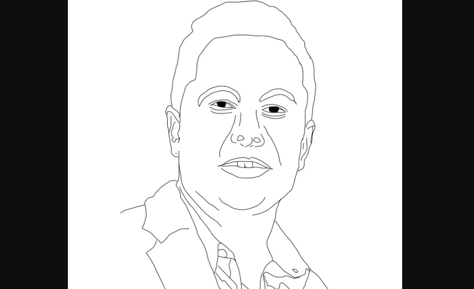 Elon Musk and BTC