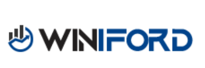 Winiford official logo