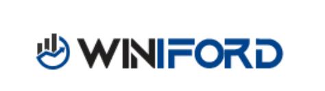 Winiford official logo