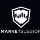 Markets Legion logo