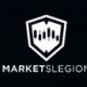 Markets Legion logo