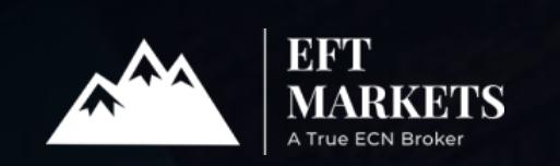 EFT Markets logo