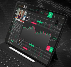 Eiro-group platform