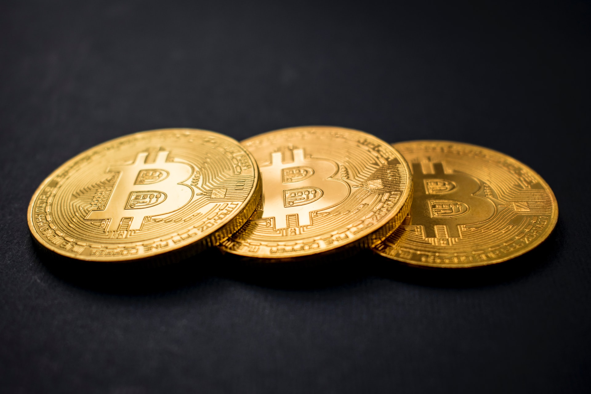 """Mike Novogratz: Bitcoin Is """"Report Card"""" on Government Performance"""