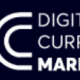 Digital Currency Market official logo