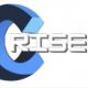 Coinrise logo