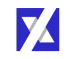 eXcentral logo