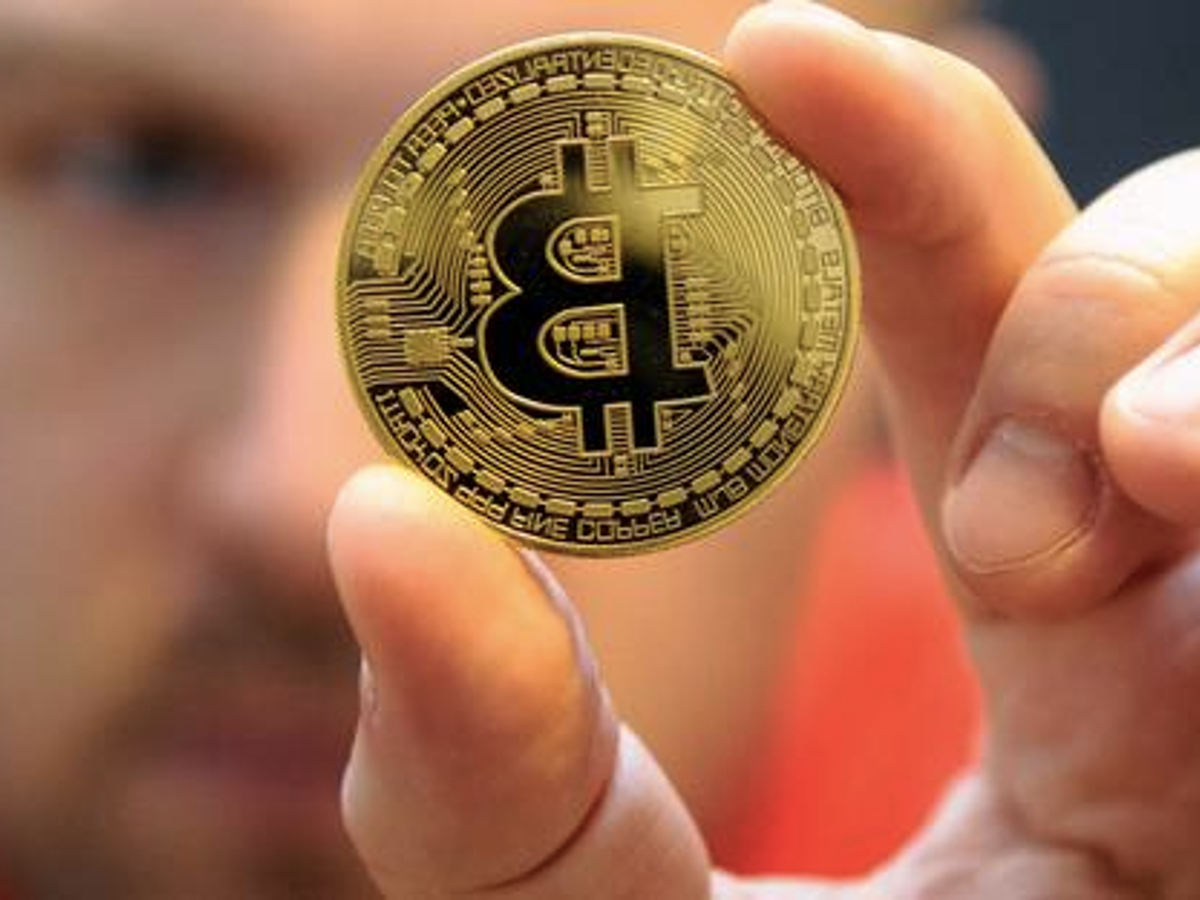 Altcoins Trading Below US$1 Attract Novice Investors