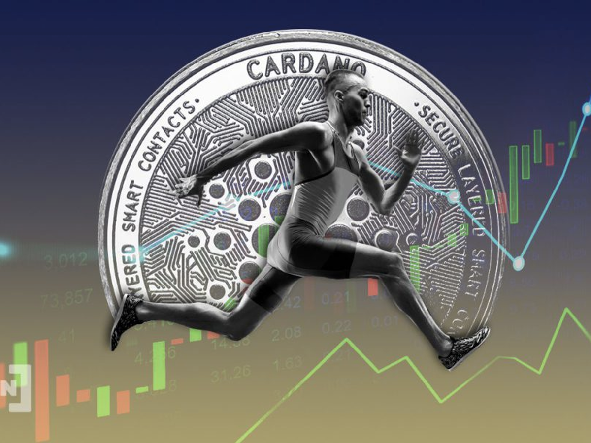 """Cardano among """"Green"""" Altcoins Gaining Popularity"""