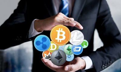 Crypto Expert Believes NFTs like Chiliz Can Overshadow Bitcoin