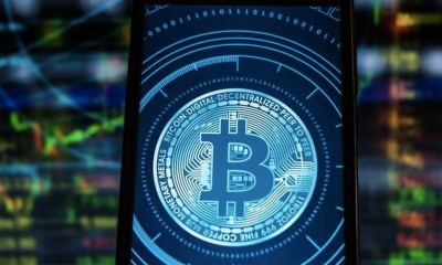 Goldman Sachs: Wealth Management Clients Interested in Crypto Surge