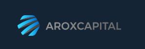 Arox Capital logo