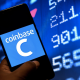 Coinbase Will Open its First Office in New York City