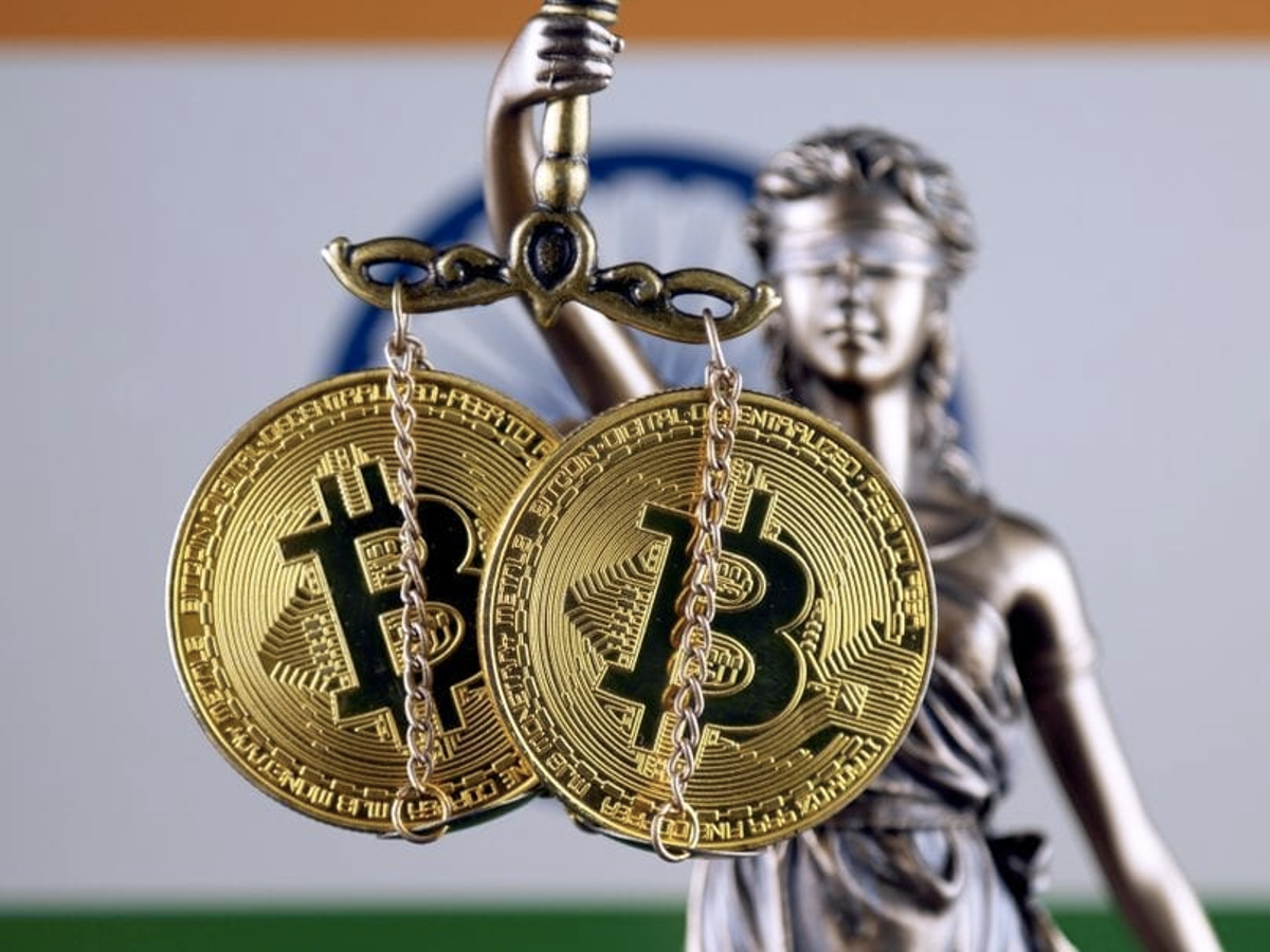 Trading Simplicity Seen as Cause of India Crypto Traders' Surge