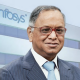 Infosys Co-Founder: Cryptocurrencies Can Boost Indian Economy