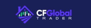 CF Global Trader