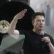 Elon Musk- Dogecoin Is Money