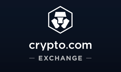 Crypto.com Will Offer Other Financial Services