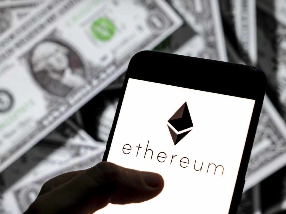 Ethereum's official cryptocurrency, Ether, has its trading price reaching the US$3,000-mark lately. Read about the implications of this development here.