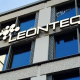 Leonteq Offers 18 Cryptocurrencies to German, Austrian Clients