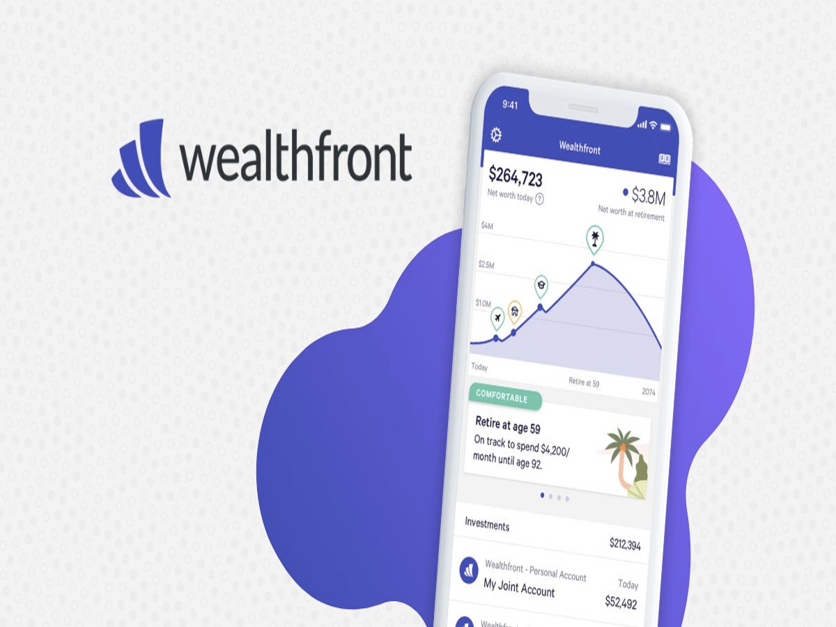 Wealthfront's New Investment Offerings Include Bitcoin and Ethereum