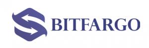 Bitfargo logo