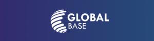 GlobalBase brand logo
