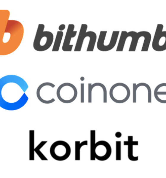 Korbit, Coinone, and Bithumb Can Continue Their Operations
