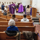 US Church Accepts Cryptocurrencies as Financial Contribution