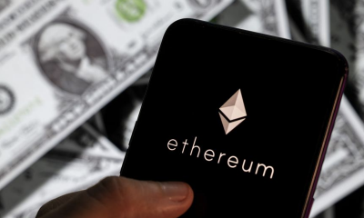 Virtual Currency Expert- 2021 Will End with Bitcoin, Ethereum Highs